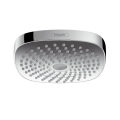 HansGrohe Logis Croma Select E komplet prysznicowy podtynkowy 5205412ED