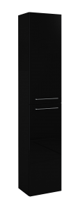 Elita Barcelona słupek 30 2D black 164350