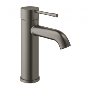 Grohe Essence S-size bateria umywalkowa, brushed hard graphit 23590AL1