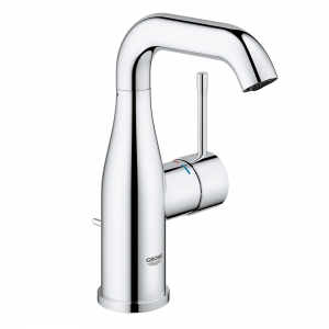 Grohe Essence New M-size bateria umywalkowa 23462001