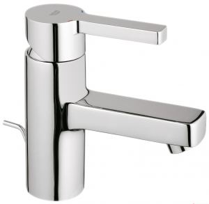 Grohe Lineare S-size bateria umywalkowa 32115000