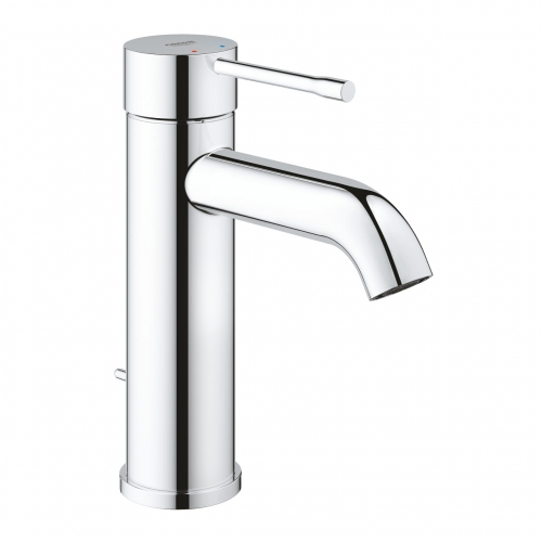 Grohe Essence New S-size bateria umywalkowa, chrom 23589001
